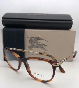 burberry be 2255q