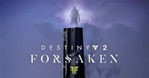 Destiny 2 PS4 / sternenschleuse Prestige