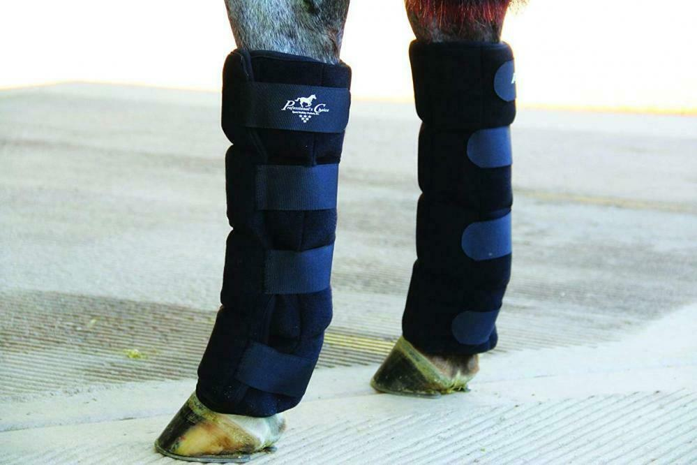 Professional's  Choice Ice Boot Large  sell like hot cakes