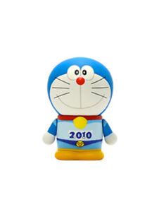 "NEW Variarts Doraemon 092 Limited Edition Figure 8cm//3/"" VD092 US Seller"