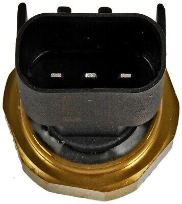 Dorman 904-7450 Engine Oil Level Sensor for Select Volvo Models