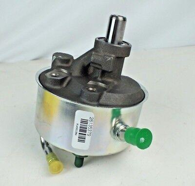 26135379 New OEM GM Power Steering Pump