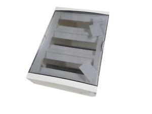 Coffret-electrique-3-rangees-36-modules-rail-din