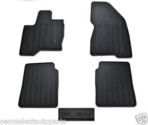 2013 Ford Flex In Car Truck Parts Ebay Autos Post