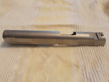 """NEW, 1911A1,  6"""", stainless, 10mm,  slide, Para-USA"""