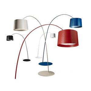 FOSCARINI - TWIGGY - FLOOR LAMP | eBay