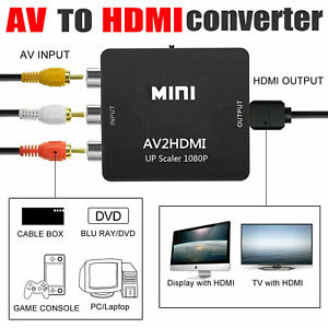 MINI-RCA-TO-HDMI-CONVERTER-ADAPTER-1080P-AV-INPUT-TO-HDMI-VIDEO-OUTPUT