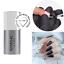 SEMILAC-UV-LED-Gel-Polish-Nagellack-Top-No-Wipe-Base-Extend-Hardi-7ml-001-803-DE miniatura 26