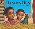 Handa's Hen by Eileen Browne (Paperback / softback)
