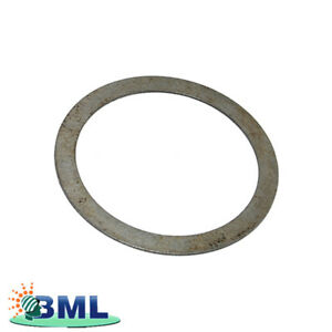 LAND-ROVER-SERIES-3-ROVER-DIFFERENTIAL-PINION-BEARING-SHIM-0-062-SANTANA-576236