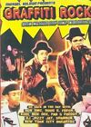 Graffiti Rock and Other Hip Hop Delights 0022891133797 DVD Region 1