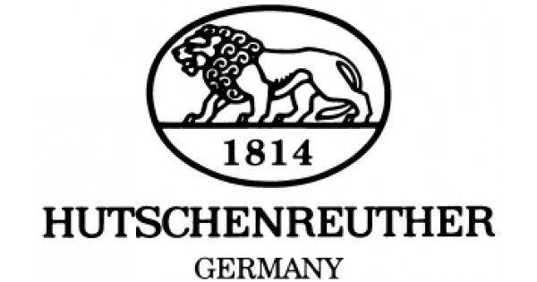 Hutschenreuther - Blau Zwiebelmuster - 6 Tz Caffe c c c p +Zuccheriera - Rivenditore 9999f9