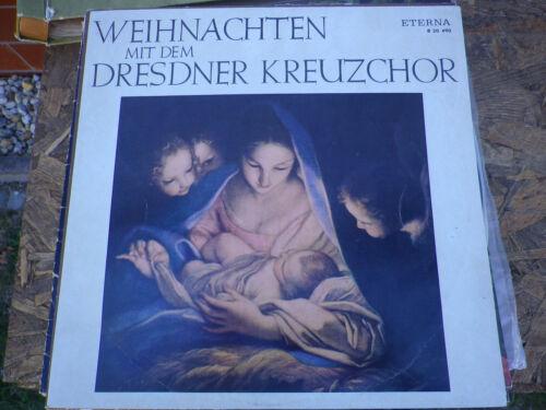 zur Auswahl ks47 Schallplatten DDR LP´s  Amiga Eterna Litera u.a