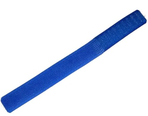 Cable Management Velcro Cable Wrap 18cm x 2cm Cable Ties for cables