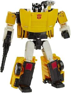 Transformers War for Cybertron Generations Selects 6 Inch Action Figure Deluxe C
