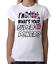 T SHIRT Mens Womens Child/'s T-shirt I /'m British whats your super power Poison joke