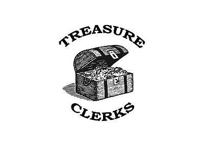 Treasureclerks