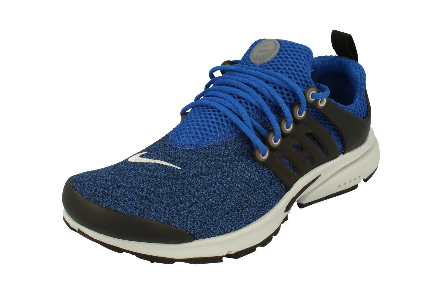 Nike Air Presto Essential 848187  Uomo Running Trainers 848187 Essential Sneakers Schuhes 403 f01753