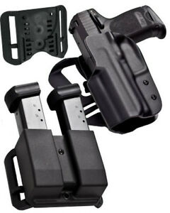 Blade-Tech-IDPA-Competition-Shooters-Pack-Also-good-for-3Gun-USPSA