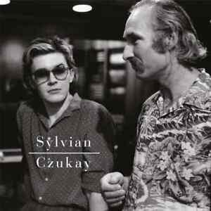 David-Sylvian-Holger-Czukay-Plight-amp-Premonition-Flux-amp-Mutability-NEW-2-x-CD