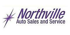 Northville Auto Sales And Service