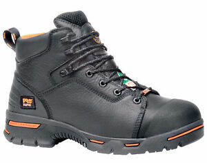 eb9d470f8fb Details about Men's Timberland Pro Endurance 6