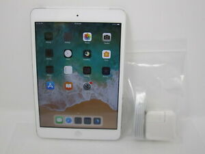 Apple-iPad-Mini-2nd-WiFi-16GB-32GB-64GB-128GB-I-Gray-or-Silver-Grade-C
