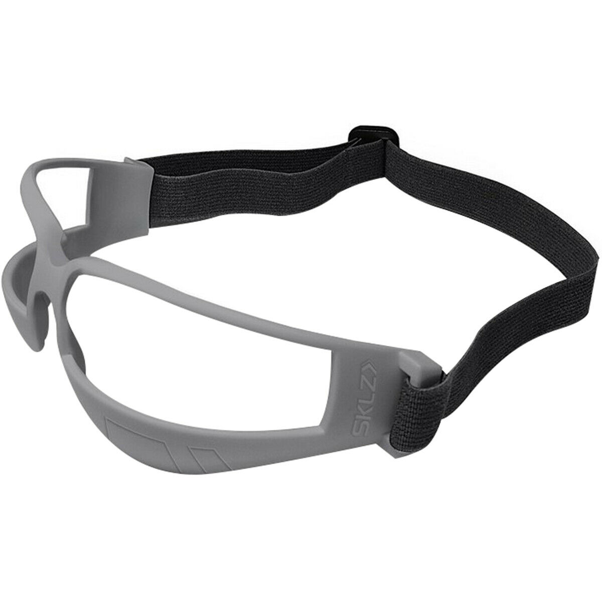Citar Lógico pérdida  SKLZ Court Vision Basketball Dribble Goggles D1 for sale online | eBay