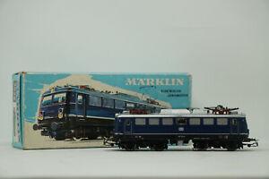 Maerklin-HO-3039-E-Lok