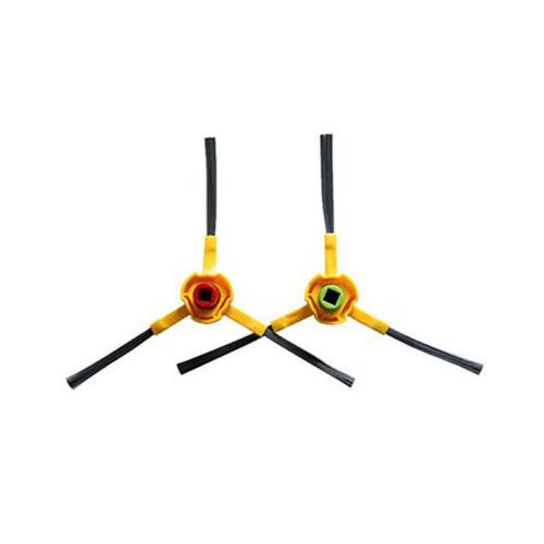 Nue Ecovacs DA60-KTA Ersatzset Für DEEBOT Slim//Slim2 Staubsauger//Zubehör Ersatz
