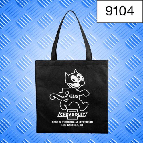 Felix the Cat Bag 9104