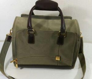 Dvf Bag Diane Von Furstenberg Carry On