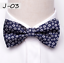 20-style-Men-Formal-Gentleman-bow-tie-butterfly-cravat-male-marriage-bow-ties thumbnail 9