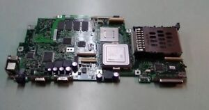 Toshiba-Satellite-2140cds-Main-Board-Motherboard-Fhax00