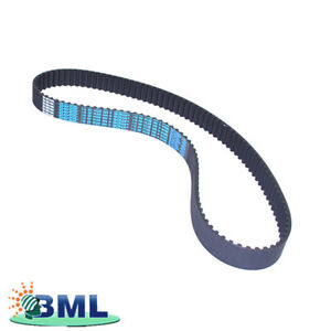 LAND-ROVER-DEFENDER-1987-TO-2006-300TDI-TIMING-BELT-DAYCO-PART-ERR1092