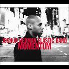 Momentum by Joshua Redman Elastic Band (CD, May-2005, Nonesuch (USA))