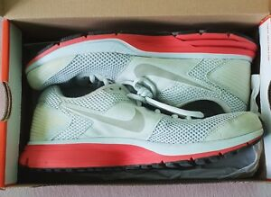 NIKE-SHIELD-PACK-SPORTS-SHOES-SNEAKERS-39