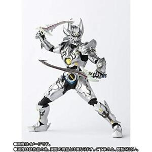 S-H-Figuarts-Shinkocchou-Garo-Ginga-Kishi-ZERO-Action-Figure-w-Tracking-NEW