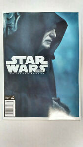 STAR-WARS-INSIDER-198-Previews-Exclusive-Cover-Edition-2020-Titan-Magazines