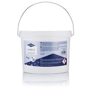 iceMELT-Auftaugranulat-Streugut-5kg-Streumittel-Taugranulat-Taumittel-Streusplit