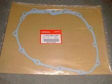 OEM Honda Fuel tube 16956-HN1-A40 TRX400EX 2005-07