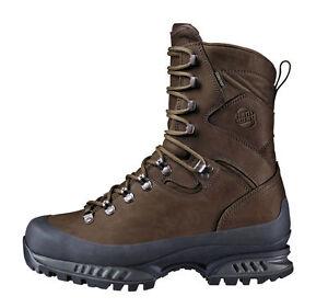 NUEVO-hanwag-Zapatos-de-montana-TATRA-Top-GTX-Gore-Tex-tamano-12-5-48-TIERRA