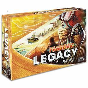 Pandemic-Legacy-Season-2-Yellow-Edition