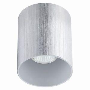 Lampara-de-Techo-Foco-Empotrado-Bantry-Aluminio-Bano-Cocina-Rendondo