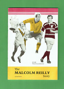 D148-RUGBY-LEAGUE-BOOK-THE-MALCOLM-REILLY-STORY