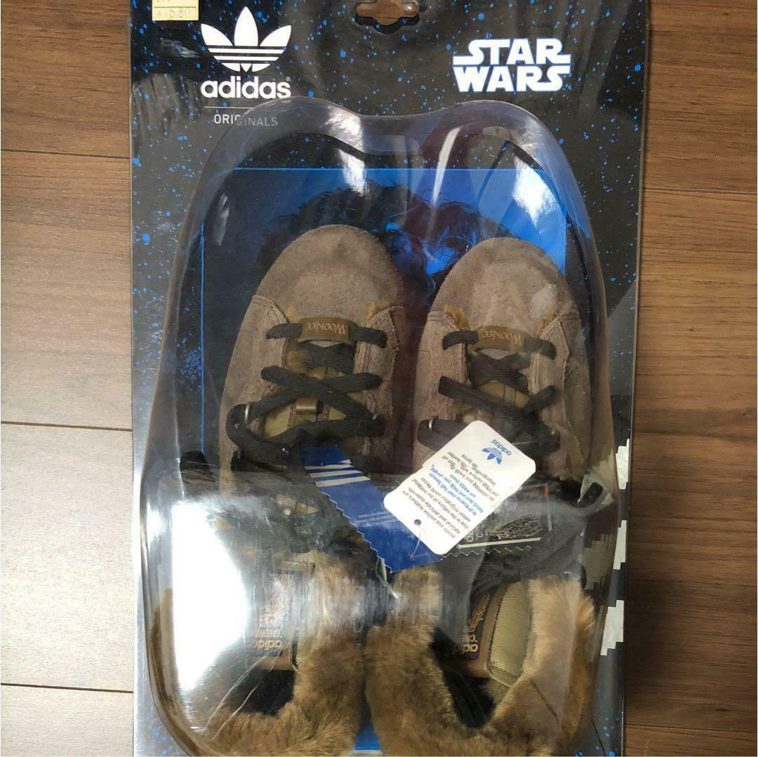 Adidas originals × Starwars From Japan Free Shipping