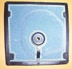 Air-Filter-MCCULLOCH-214226-Eager-Beaver-E-B-3-7-3-4-chainsaw