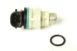 Holley-522-43-Central-Port-Fuel-Injector