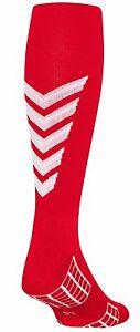 8fdebb2ac167 Under Armour UA Striker Men s OTC Soccer Socks 1265553-600 Size M (4 ...