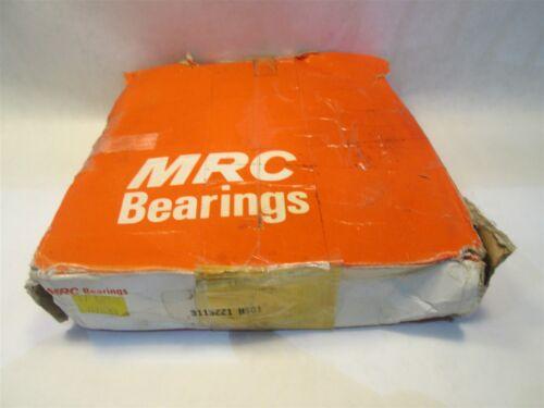 MRC Bearing 311SZZ1-0006  Also Marked SKF 36188//